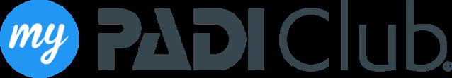 My_PADI_Club_Logo_RGB_hor